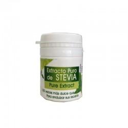 Stevia Puro 98% 8 Gr.