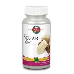Sugar Defense 30 Comp.