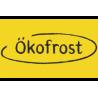 Ökofrost