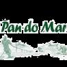 Pan Do Mar