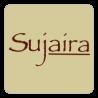 Sujaira
