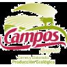 Campos Carnes