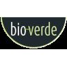 Bioverde