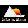 Salina de San Vicen