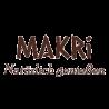 Makri