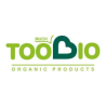 Toobio