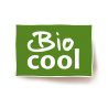Bio Cool