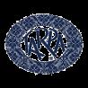 Tarpa