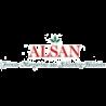 Alsan-werk