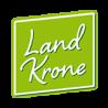 Land Krone