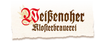 Weisseinoher