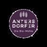 Anters Dorfer